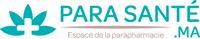 Parasante